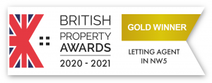 Property Award 2020